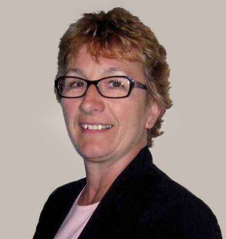 Doreen Bassert