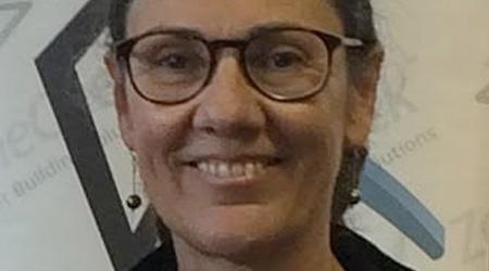 Kaivac Canada Honors Charlotte Minard