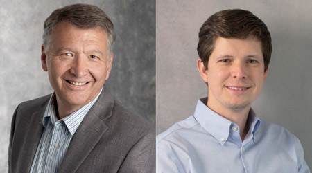 Impact Products Announced Sales Leadership Realignment