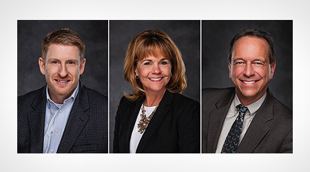 RD Industries Announces New CFO, CAO And VP Of Sales