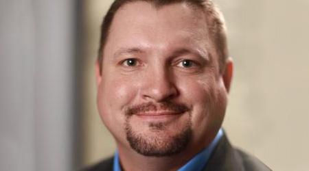 Scott Thornton Joins Geerpres as Vice President of Global Strategic Sales