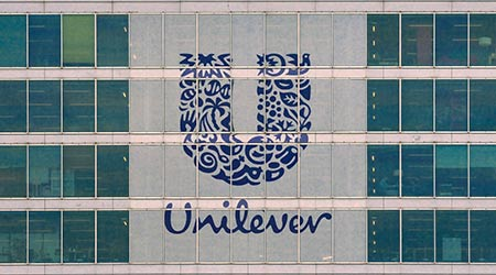 Unilever's Seventh Generation Enters Commercial Cleaning