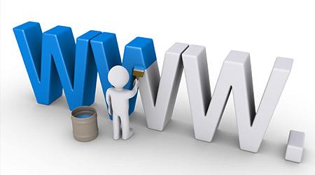 ASHRAE Announces Redesigned Website