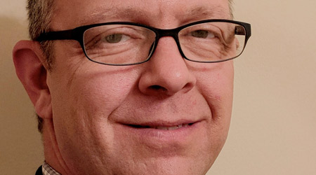 Independent Suppliers Group Announces New Director