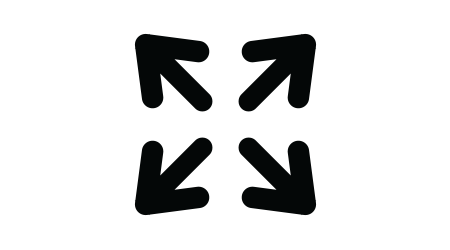 Expand Arrow