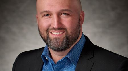 Tacony Announces New Commercial Floor Care Executive
