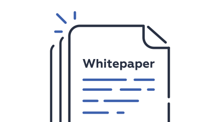 A picture of a whitepaper