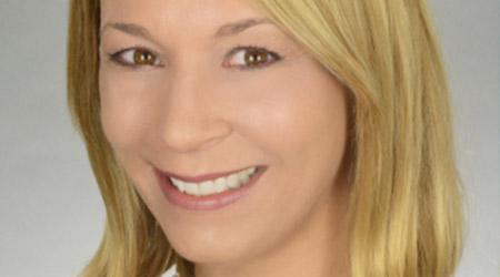 Kim Scott, Photo Courtesy of Business Wire