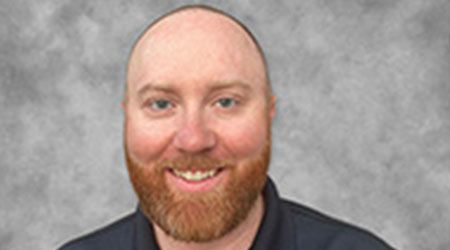 UNX Hires Dustin Allen As Territory Manager