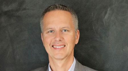 Keith Hartman, Kaivac Vice President of Marketing
