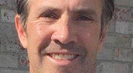 R.J. Schinner Names Corey Rodriguez New Vice President – West Region