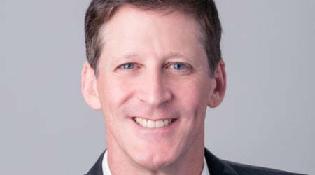 OpenWorks Adds Steve Smith to Lead Human Resources Team