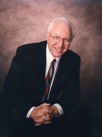 Jim Harris Sr.