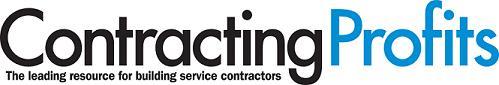 ContractingProfits Logo
