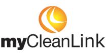 myCleanLink