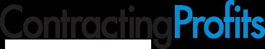 Contracting Profits Magazine