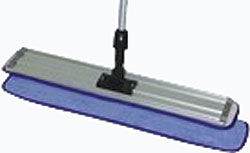 Direct Mop Sales: Direct Mop Sales Inc.