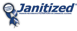 new warranty for vacuum bags and filters: Janitized/APC Filtration