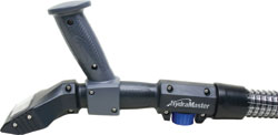 DriMaster Jetless Cleaning upholstery tool: HydraMaster