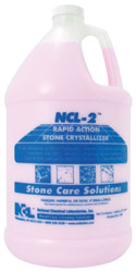 NCL-2 Rapid Action Stone Crystallizer: National Chemical Laboratories