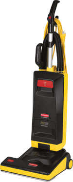 Rubbermaid commercial vacuums: Rubbermaid Commercial Products