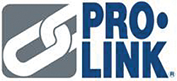 Online Cleaning Specification Sheet: ProLink Inc.