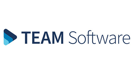 WinTeam: TEAM Software Inc.