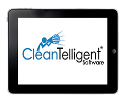 CleanTelligent Software: CleanTelligent Software