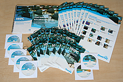 Healthy High Performance Cleaning (HHPC) Toolkit: Sealed Air Diversey Care