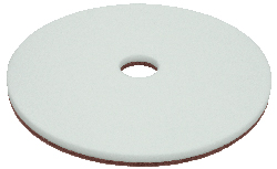 XTRACT Melamine Floor Pad: Americo Manufacturing Co. Inc.