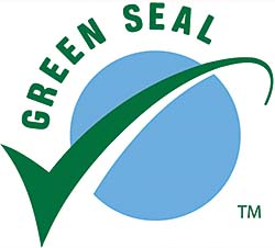 GS-42: Green Seal Inc.