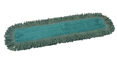 MaxiPlus Microfiber Dust Mopping Pad: Nexstep Commercial Products (Exclusive Licensee of O-Cedar)
