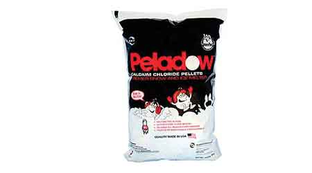 PELADOW Premier Snow : Occidental Chemical Corp.