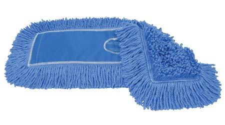 MaxiTwist Microfiber Dust Mop: Nexstep Commercial Products (Exclusive Licensee of O-Cedar)