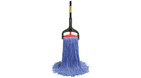 Quick-Way Mop Kit: Nexstep Commercial Products (Exclusive Licensee of O-Cedar)