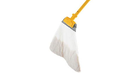 Spill Mop: Rubbermaid Commercial Products