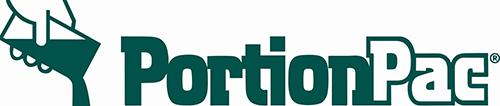 PortionPac