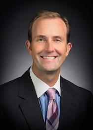 Spartan Promotes General Sales Manager