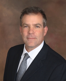 The Henson Sales Group Retains Derek Wallace as VP-Sales & Marketing