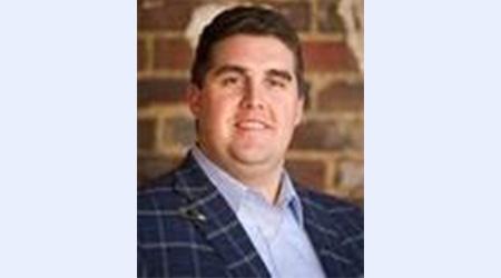 E-Mist Innovations Names Joshua Robertson President