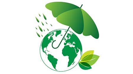 Supporting Waste Reduction Initiatives