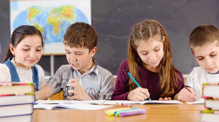 Consider Employee Background Screening When Staffing Schools