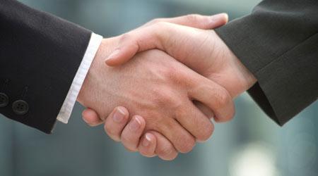 Triple S Holdings Acquires USA Distributors, Inc.