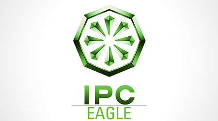 IPC Launches New Look