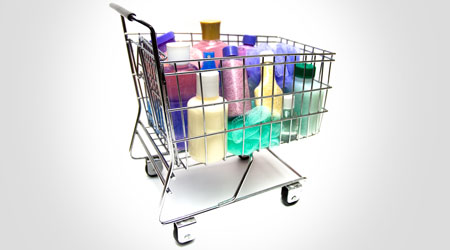 Ten Ways to Keep Cleaning Supply Costs In Check