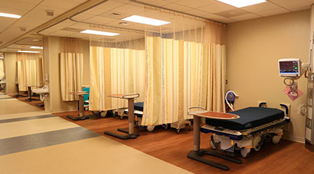 Healthcare Facilities Can Optimize Infection Prevention Programs