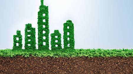 Study Reveals Why Businesses Are Shifting Toward Sustainability