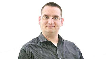 Dosatron Announces New Regional Sales Manager