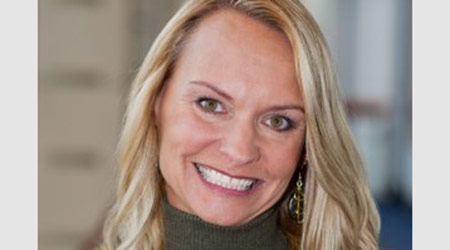 Nichols Names New Director Of Marketing And Innovation