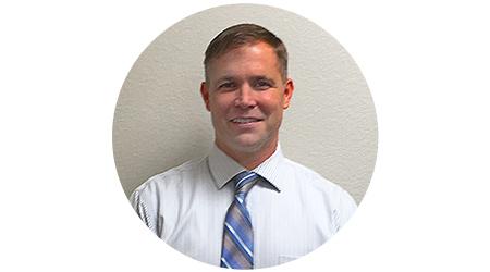 Brady Names New Arizona General Manager